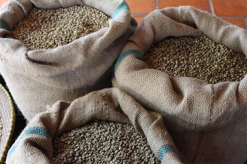 A la découverte du café vietnamien