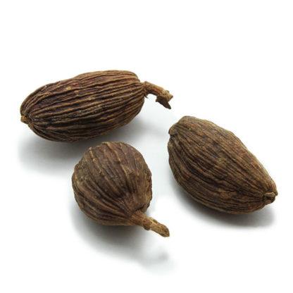 Cardamome noire du Vietnam