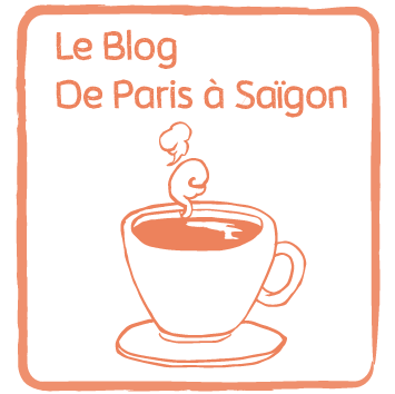 Le Blog La Maison du Vietnam De Paris à Saïgon