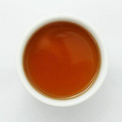 Mélange de thés noirs vietnamiens Vietnam Breakfast Liqueur